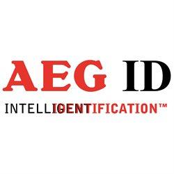 AEG ID