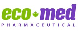 Eco-Med