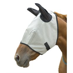 Fly Masks & Sheets