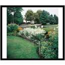 LG - Lawn & Garden