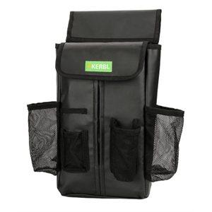 Belt Bag VetBag
