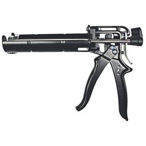 Dispensing Gun 200 & 210 ml cartridge