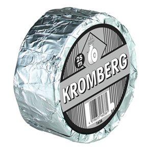 Tar Bandage Kromberg 25 m
