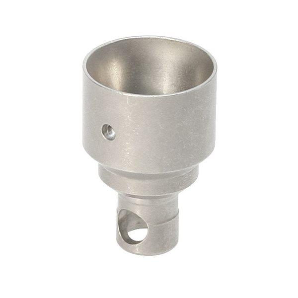 Embout pour écorneur GasBuddex 25 mm
