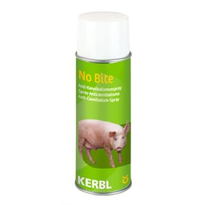 No-Bite anti-cannibalism spray 400 ml