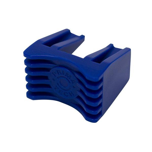 Outil pour démonter pointe de porte-flacon