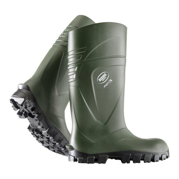 Bekina Safety Boot S5 StepliteX size 7