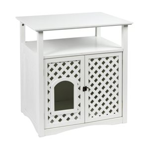 Armoire pour chat Helena**