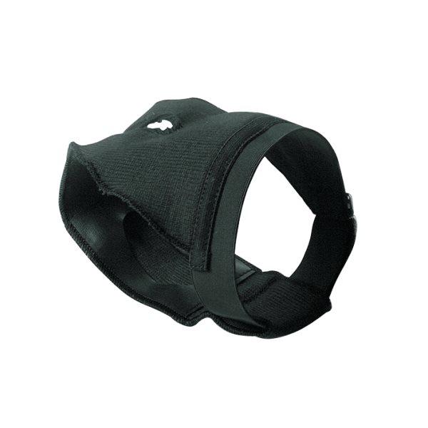 Culotte de protection Luxus 32 - 37 cm