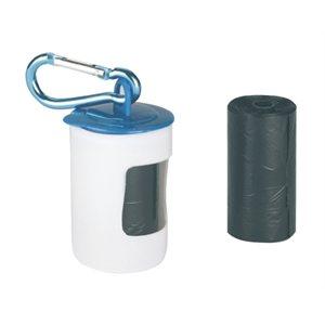Clean-up bag Maxi dispenser