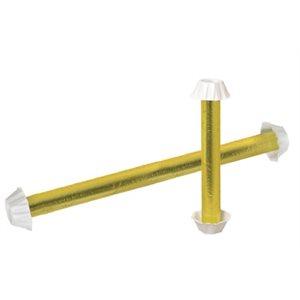 Gold Stick Piège collant appâté 60 cm
