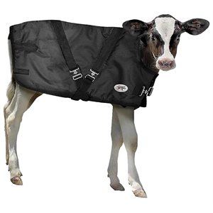 Calf Sense warming blanket 24""