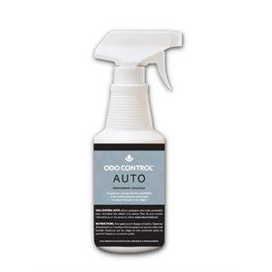 ODOCONTROL - CARS 473 ml