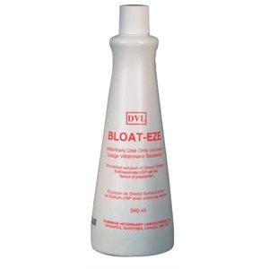 Bloat-Eze solution dioctyl sodium sulfosuccinate 340 ml