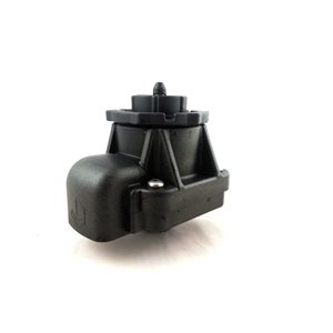 TRANZFORMER float valve adaptor