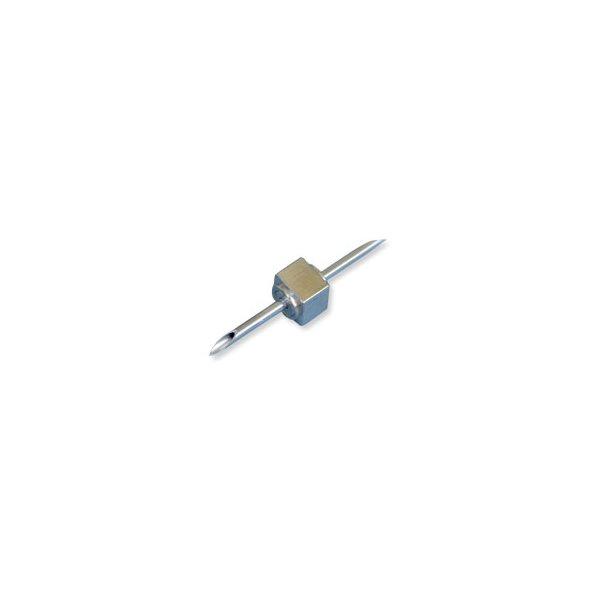 Aiguille de transfert SS IDEAL 16 g emb / 6