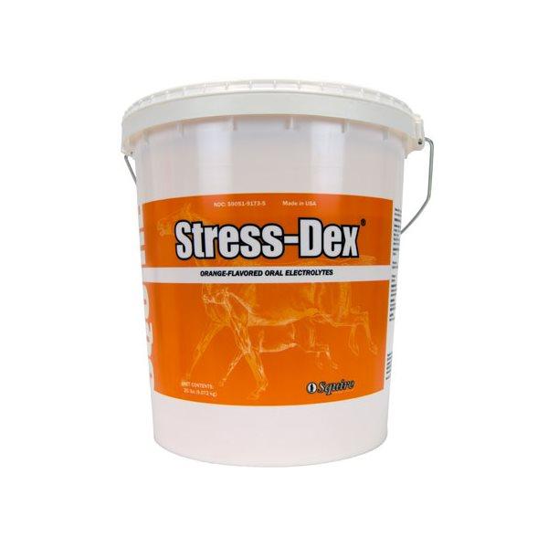 STRESS-DEX oral electrolyte 20 lb