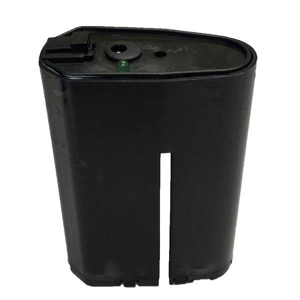 JOLT Battery