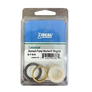 Repair kit for Pump NC8000