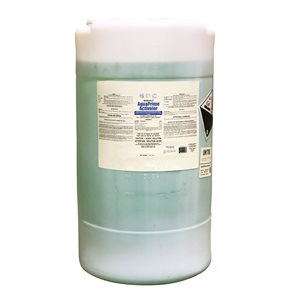 AquaPrime Chlorine Dioxide Activator 57 L