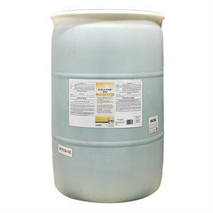Acid-A-Foam EVO nettoyant et détartant 208 L