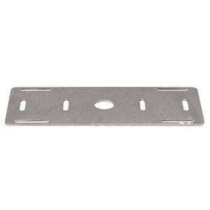 PEACH teat stainless steel bracket