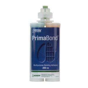PrimaBond Adhesive 200 mL