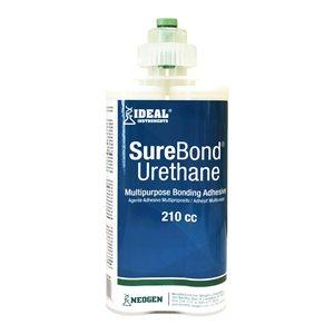 Tube d'adhésif SureBond UR 210 ml