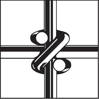 Square Deal Knot Sheep & Goat Fence