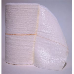 Bandages adhésifs SyrTape 4'' bte / 6