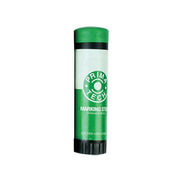 Crayon marqueur Prima vert bte / 10