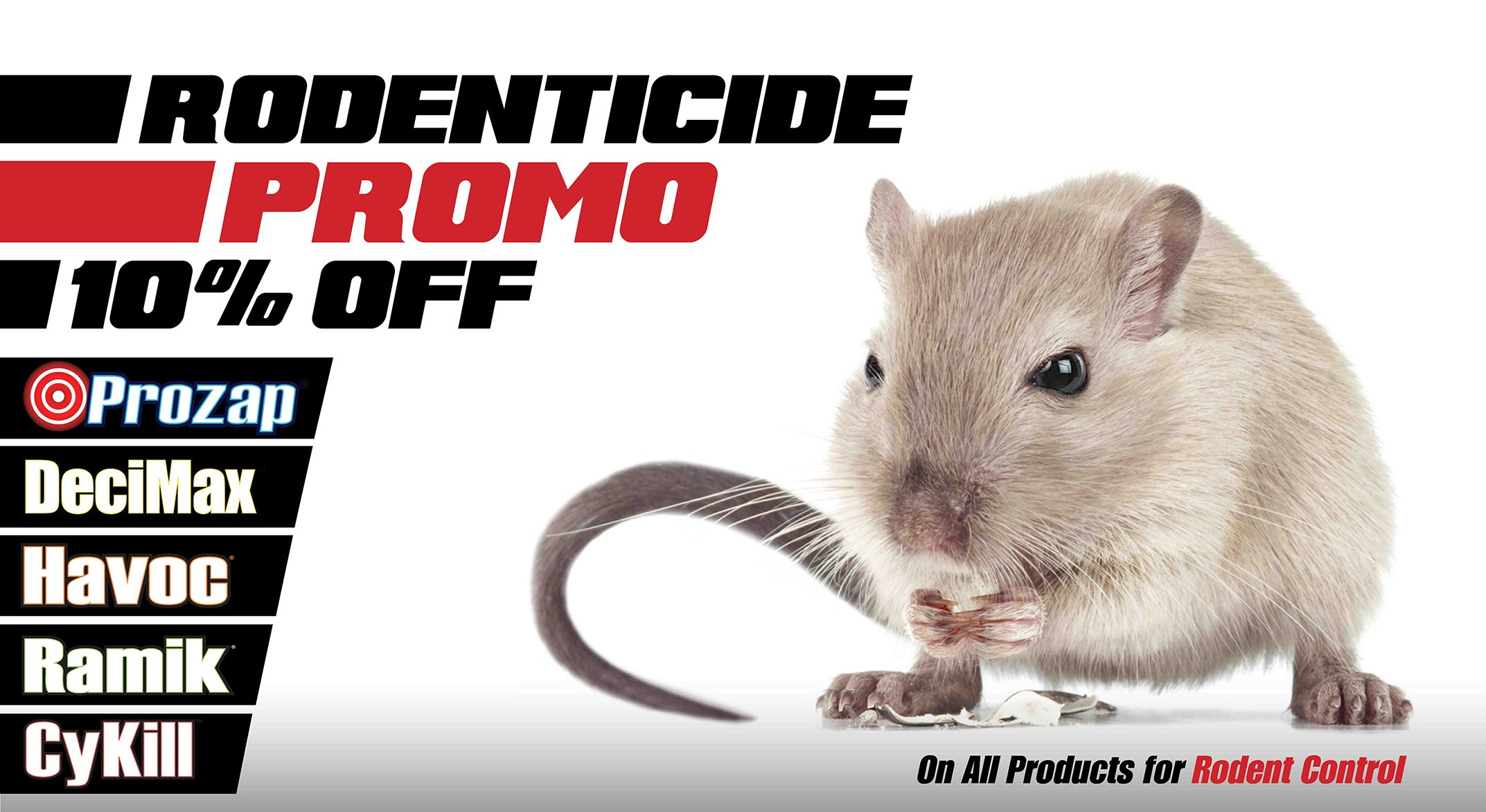 Booking Rodenticide 2020